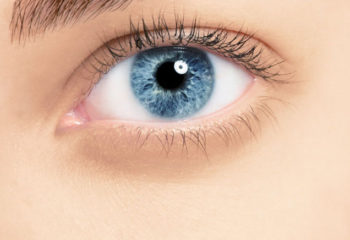 discipline-del-benessere-iridologia