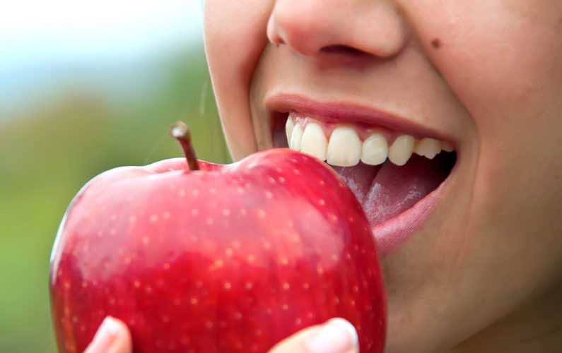 discipline-del-benessere-alimentazione-in-naturopatia