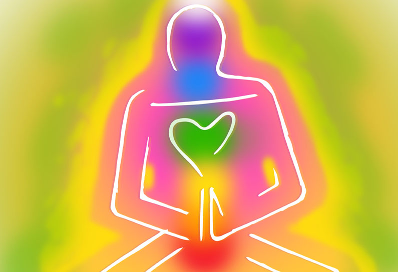 discipline-del-benessere-intolleranze-riequilibrio-energetico