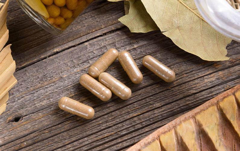 discipline-del-benessere-nutraceutica