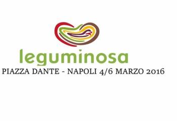 leguminosa-naturopata-costantino