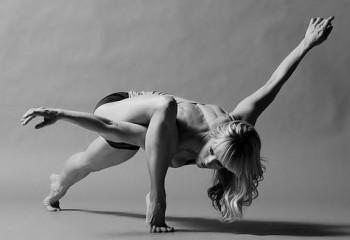 atlete-naturopatia-stress-amenorrea
