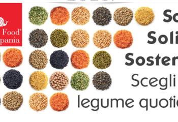 leguminosa-legumi-nutrizione-costantino-valerio-naturopata